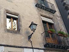 Homes Barcelona, El Gótic