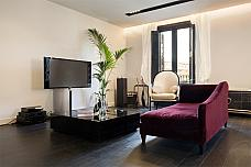 flat-for-sale-in-isabel-ii-born---santa-caterina-in-barcelona