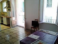 flat-for-sale-in-santa-clara-la-barceloneta-in-barcelona