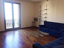 petit-appartement-de-vente-a-diagonal-eixample-dreta-a-barcelona-196355376