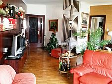 flat-for-sale-in-augusta-les-tres-torres-in-barcelona-196358785