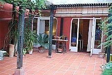 ground-floor-for-sale-in-fraternitat-barcelona