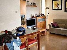 flat-for-sale-in-paseo-de-l´-havana-sant-andreu-in-barcelona