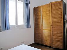 petit-appartement-de-vente-à-taquigraf-serra-les-corts-à-barcelona