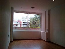 petit-appartement-de-vente-à-balmes-sant-gervasi-–-galvany-à-barcelona