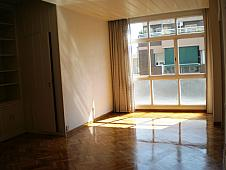 flat-for-sale-in-napols-fort-pienc-in-barcelona-209811544