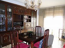 petit-appartement-de-vente-a-meridiana-la-sagrera-a-barcelona-210283771