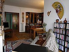 petit-appartement-de-vente-a-bonsucces-el-raval-a-barcelona-210284896