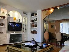 petit-appartement-de-vente-a-dos-de-mayo-eixample-dreta-a-barcelona-210286593