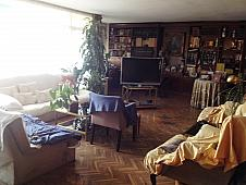 flat-for-sale-in-fabra-i-puig-sant-andreu-de-palomar-in-barcelona-218920653