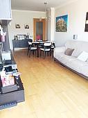 flat-for-sale-in-josep-santgenis-la-teixonera-in-barcelona-216197337