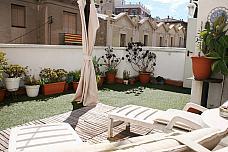 Duplex for sale in calle Sant Fructuos, La Font de la Guatlla in Barcelona - 216217437