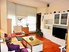flat-for-sale-in-sardenya-camp-d-en-grassot-in-barcelona-217438087