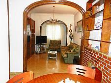 petit-appartement-de-vente-a-marina-fort-pienc-a-barcelona-220007008