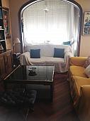 petit-appartement-de-vente-a-casp-fort-pienc-a-barcelona-223668553