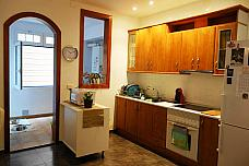flat-for-sale-in-ruiz-de-padron-camp-de-l-arpa-in-barcelona-226642353