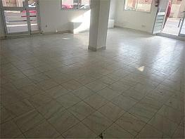 Local comercial en alquiler en Sabadell - 274997489