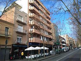 Piso en alquiler en Sabadell - 334840014