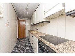 Piso en alquiler en Sabadell - 314397877