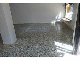 Local comercial en alquiler en Can rull en Sabadell - 355266263