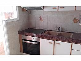Piso en alquiler en Can rull en Sabadell - 329453335