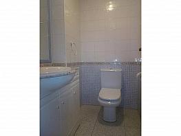 Piso en alquiler en Sabadell - 334840149