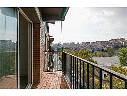 Piso en alquiler en calle Archidona, Sabadell - 342633059