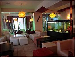 Local comercial en alquiler en Creu alta en Sabadell - 359969675