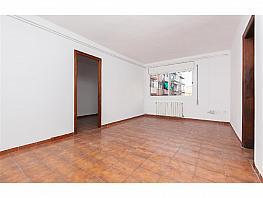 Piso en alquiler en Sabadell - 376092815