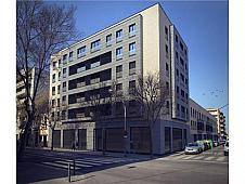 Pisos de obra nueva Sabadell, Eixample
