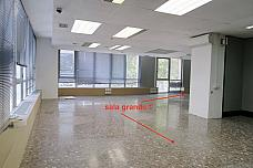 Oficina en alquiler en calle Francesc Cambo, Born-Santa Caterina-Sant Pere-La Ribera en Barcelona - 245248079