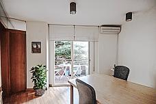 Oficina en alquiler en calle Doctor Ferran, Pedralbes en Barcelona - 249999059