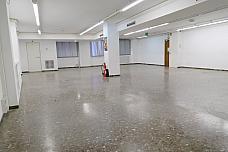 Büro in miete in calle Francesc Cambo, Born-Santa Caterina-Sant Pere-La Ribera in Barcelona - 249999948