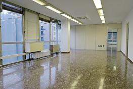 Oficina en alquiler en calle Francesc Cambo, Born-Santa Caterina-Sant Pere-La Ribera en Barcelona - 333124131