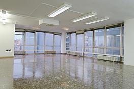 Oficina en alquiler en calle Francesc Cambo, Born-Santa Caterina-Sant Pere-La Ribera en Barcelona - 333124145