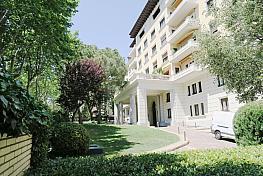 Piso en alquiler en paseo Bonanova, Sant Gervasi – La Bonanova en Barcelona - 334792241