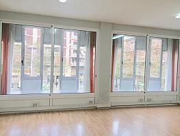 Oficina en alquiler en calle Vilamari, Eixample esquerra en Barcelona - 371237521