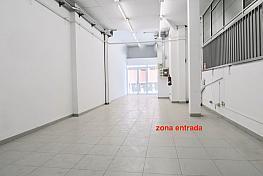Oficina en alquiler en calle Sallares i Pla, Centre en Sabadell - 371863436