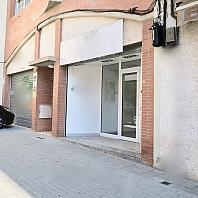 Local en alquiler en calle Sallares i Pla, Centre en Sabadell - 371863479