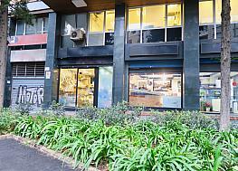 Local comercial en alquiler en calle Sarria, Les corts en Barcelona - 391495793
