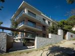 Casa en venta en calle Budallera, Vallvidrera-El Tibidabo-Les Planes en Barcelona - 123063148