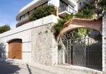 Casa en venta en calle Budallera, Vallvidrera-El Tibidabo-Les Planes en Barcelona - 123065346