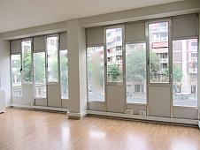 Oficina en alquiler en calle Vilamari, Eixample esquerra en Barcelona - 139716836