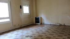 piso-en-venta-en-madrazo-sant-gervasi-galvany-en-barcelona-203143522