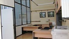 Oficina en alquiler en plaza Bonanova, Sant Gervasi – La Bonanova en Barcelona - 239545581