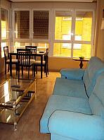 Apartamento en alquiler en calle Luis Rosales, Franciscanos en Albacete - 261508863