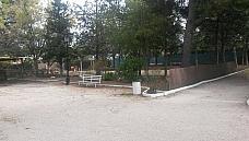 Parcela en venta en carretera Jaen, Vereda en Albacete - 162556194