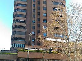 Oficina en alquiler en calle De Menéndez Pelayo, Niño Jesús en Madrid - 361472974