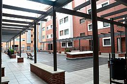 Piso en alquiler en calle De Montserrat, Montserrat en San Fernando de Henares - 332606851
