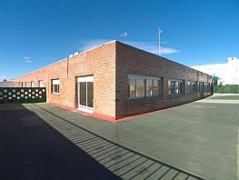 Oficina en alquiler en calle Miguel Yuste, Canillejas en Madrid - 381302812